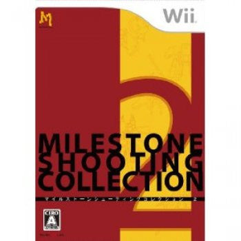 Image for Milestone Shooting Collection 2