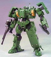 MSJ-06II-A Tieren Ground Type
