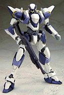 Full Metal Panic! The Second Raid - ARX-7 Arbalest - ALMecha - 1/60 (Alter)