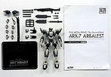 Full Metal Panic! The Second Raid - ARX-7 Arbalest - ALMecha - 1/60 (Alter) - 2