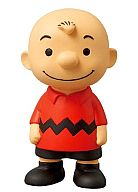Ultra Detail Figure No.183 - Peanuts Series 2: Charlie Brown (VINTAGE Ver.)