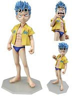 Excellent Model MILD ONE PIECE CB-3 Franky 1/8