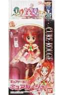 Yes! Precure 5 GoGo! - Cure Rouge - Cure Doll (Bandai, Toei Animation)