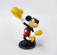 UDF Roen Collection Series 2 Mickey Mouse Shoeless Ver.