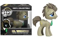Vinyl Collection - My Little Pony: Time Turner