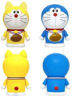 "Variarts ""Doraemon"" 053 & 054 Set"