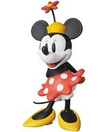 Mickey Mouse & Friends UDF Disney Standard Characters Minnie Mouse