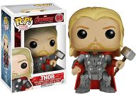 POP! - Avengers Age of Ultron: Thor