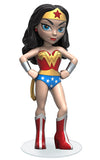 Rock Candy - DC Comics: Wonder Woman (Classic Ver.) - 1