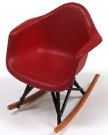 1/12 Designer's Chair CP-02 No.2