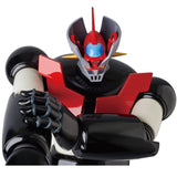 Shin Mazinger Shougeki! Z Hen - Mazinger Z - Vinyl Collectible Dolls No.264 - Shin Mazinger (Medicom Toy) - 5