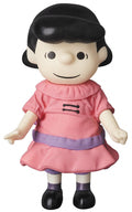 Ultra Detail Figure No.388 UDF PEANUTS VINTAGE Ver. Lucy(CLOSED MOUTH)