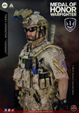 "Soldier Story SS106 1/6 Scale ""Medal of Honor"" Navy SEAL Tier One Operator Voodoo - 4"