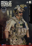 "Soldier Story SS106 1/6 Scale ""Medal of Honor"" Navy SEAL Tier One Operator Voodoo - 5"