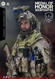 "Soldier Story SS106 1/6 Scale ""Medal of Honor"" Navy SEAL Tier One Operator Voodoo - 8"