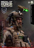 "Soldier Story SS106 1/6 Scale ""Medal of Honor"" Navy SEAL Tier One Operator Voodoo - 11"