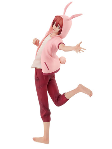 IDOLiSH7 - Nanase Riku - DXF Figure - Idolish7 DXF Figure - Pastel Color ver. (Banpresto)