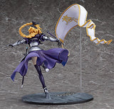 Fate/Grand Order - Jeanne d'Arc - 1/7 - Ruler - 3