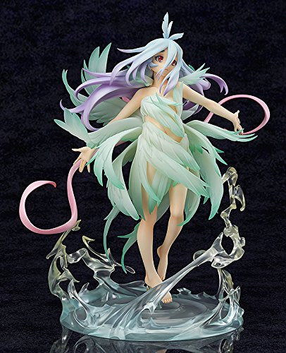 Image 5 for Comet Lucifer - Felia - 1/7 (Good Smile Company)