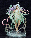 Thumbnail 5 for Comet Lucifer - Felia - 1/7 (Good Smile Company)