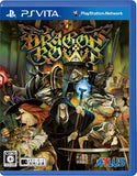Thumbnail 1 for Dragon's Crown