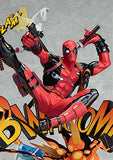 Deadpool - Breaking the Fourth Wall (Good Smile Company)  - 3