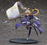 Fate/Grand Order - Jeanne d'Arc - 1/7 - Ruler - 6