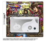 Dragon Quest IX Protect Case DSi - 1