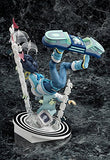 Thumbnail 5 for DRAMAtical Murder - Ren - Seragaki Aoba - 1/7 (Max Factory)