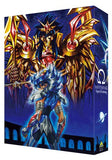 Thumbnail 2 for Saint Seiya Omega - Omega Kakusei Hen Dvd Box