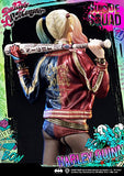 Thumbnail 6 for Suicide Squad - Harley Quinn - Museum Masterline Series MMSS-01 - 1/3 (Prime 1 Studio)