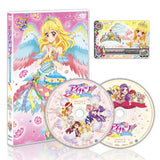 Thumbnail 2 for Aikatsu Vol.9