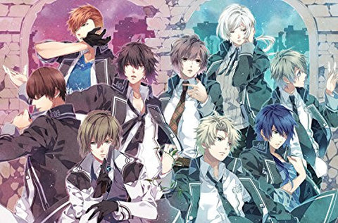 Image for Norn9: Var Commons [Limited Edition]