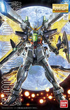 Thumbnail 3 for Kidou Shinseiki Gundam X - GX-9901-DX Gundam Double X - MG #186 - 1/100 (Bandai)