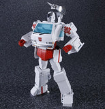 Thumbnail 11 for Transformers - Ratchet - The Transformers: Masterpiece MP-30 (Takara Tomy)