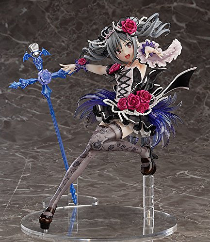 Image 2 for iDOLM@STER Cinderella Girls - Kanzaki Ranko - 1/8 - Anniversary Princess ver. (Phat Company)