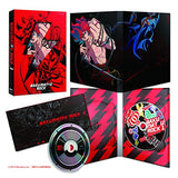 Thumbnail 2 for Bakumatsu Rock Vol.1 [Blu-ray+CD Limited Edition]
