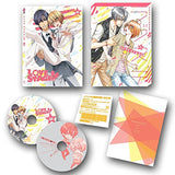 Thumbnail 2 for Love Stage Vol.1 [Limited Release]