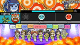 Thumbnail 2 for The Idolm@ster Must Songs Blue Board