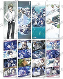 Thumbnail 2 for NORN9 Norn+Nonette - Yuiga Kakeru - Pos x Pos Collection - Stick Poster - NORN9 Norn+Nonette Pos x Pos Collection Vol. 2 - Dream ver. (Media Factory)