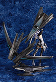 Beatless - Lacia - 1/8 - 2011 Ver. (Good Smile Company)  - 6