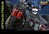 Thumbnail 9 for Beast Wars - Optimus Primal - Premium Masterline PMTFBW-01 (Prime 1 Studio)