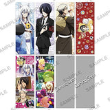 Thumbnail 2 for Gugure! Kokkuri-san - Inugami - Gugure! Kokkuri-san Pos x Pos Collection - Pos x Pos Collection - Stick Poster (Media Factory)