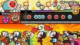 Thumbnail 4 for Taiko no Tatsujin V Version (Welcome Price!!)