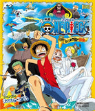 Thumbnail 1 for One Piece - Nejimakijima No Boken