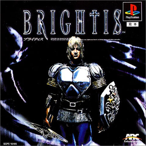 Image for Brightis