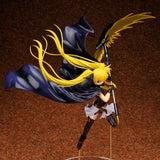 Mahou Shoujo Lyrical Nanoha The Movie 1st - Fate Testarossa - 1/7 - Phantom Minds (Alter)  - 3