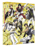 Thumbnail 2 for Prince Of Tennis Festival 2013 Goukaban [Deluxe Edition]
