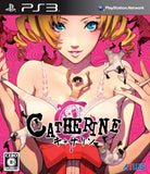 Thumbnail 1 for Catherine