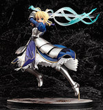 Fate/Stay Night - Saber - 1/7 - Triumphant Excalibur (Good Smile Company) - 7